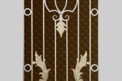 Teralis-Besi-Tempa-Klasik-11