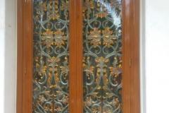 Teralis-Besi-Tempa-Klasik-25