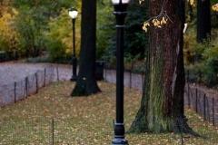 Tiang-Lampu-Taman-4