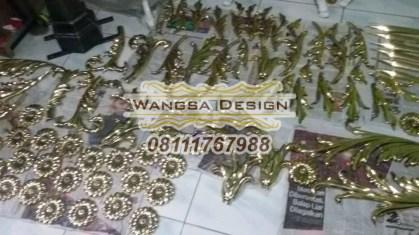 Gambar Proyek Jakarta (11)