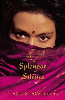 splendor_silence