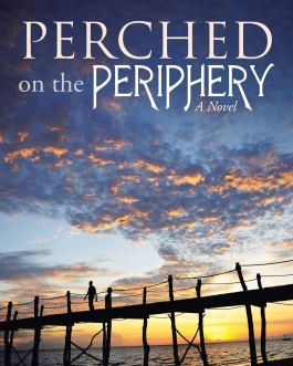 Perched On The Periphery – Jharna Banerji