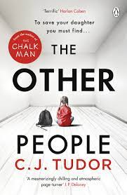 The Other People – C. J. Tudor