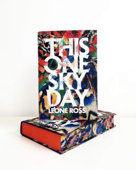 This One Sky Day – Leone Ross