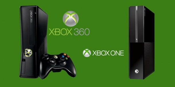 More Xbox One Backwards Compatibility Details Released