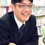 宮澤安範さん