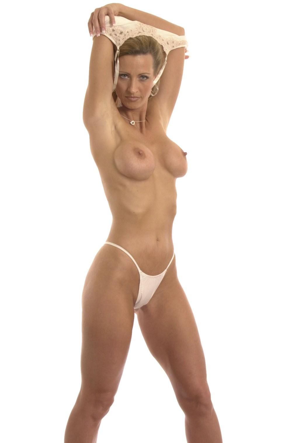 Mature Girl Granny Sex Porn Sexy Fuck