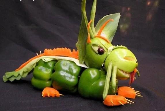 uyasi mashinalari aqldan meva pomidor