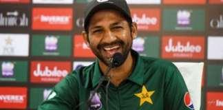 page3news-sarfaraz_ahmed_pakistan_captain_odi