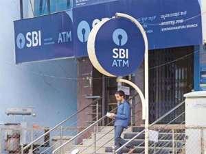page3news-sbi_bank