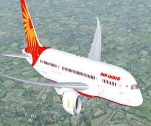 Air India Deal :
