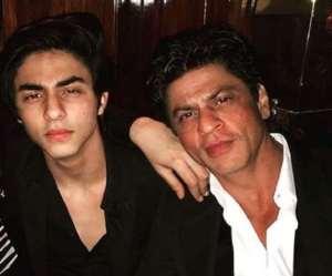 Aryan Khan Drugs Case: