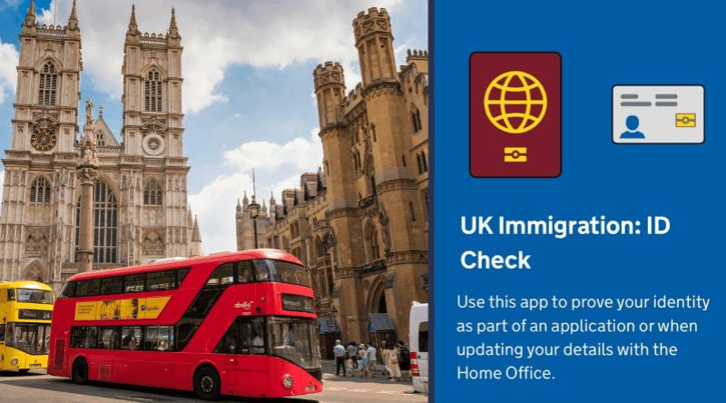 港人持BNO移民英國, 英國正式接受持有BNO身份的港人申請居留。