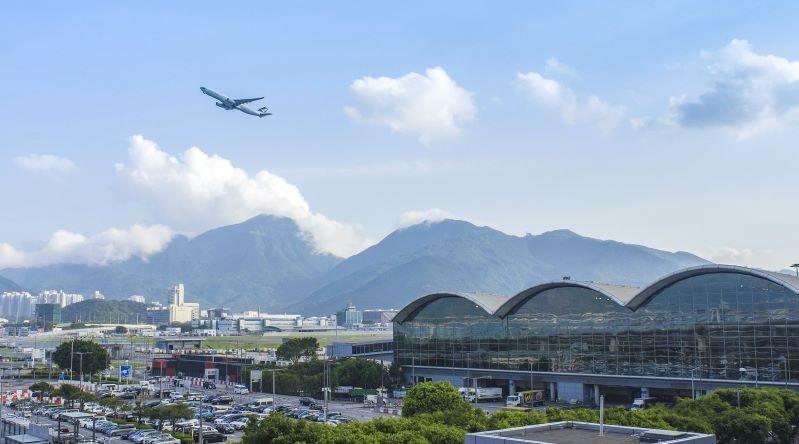 BNO 5+1 Visa Leave Hong Kong