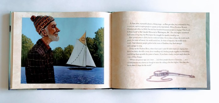 Pete Seeger book review2