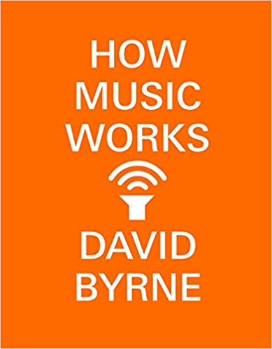 How Music Works book review