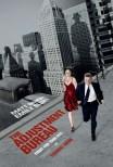 """The Adjustment Bureau"" loosely based on the short story 'Adjustment Team'."