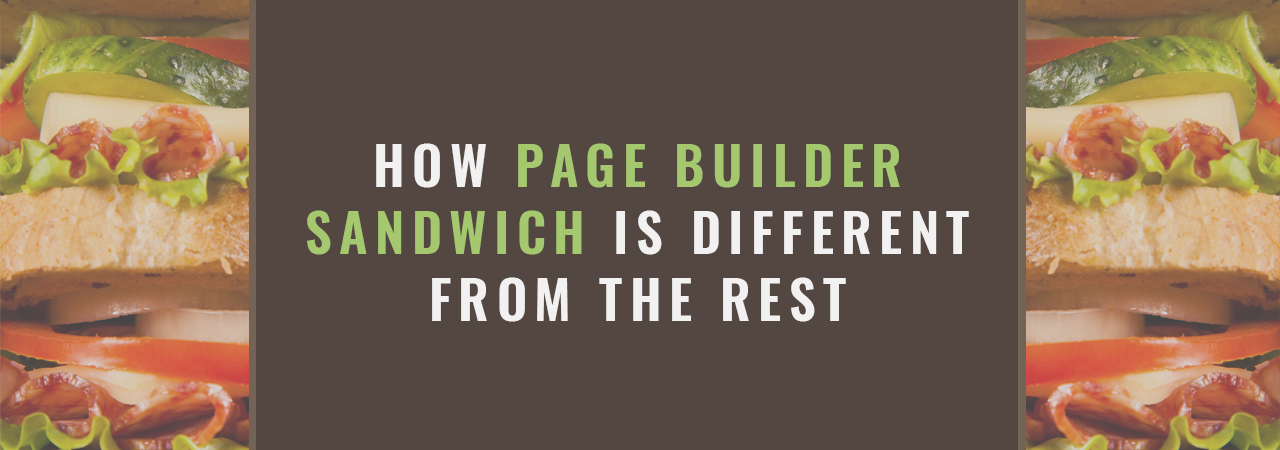 How-Page-Builder-Sandwich-Is-Different-from-the-Rest