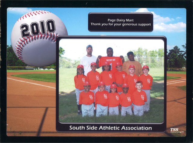 2010-Baseball-SSAA