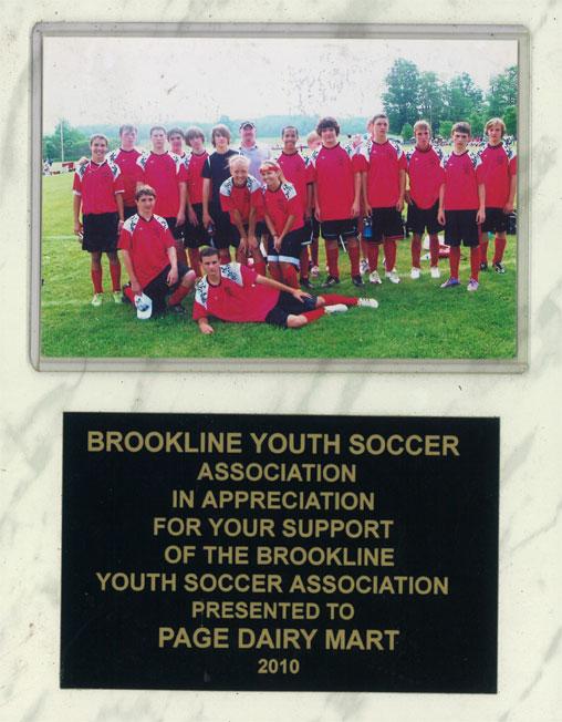 2010-Soccer-Brookline