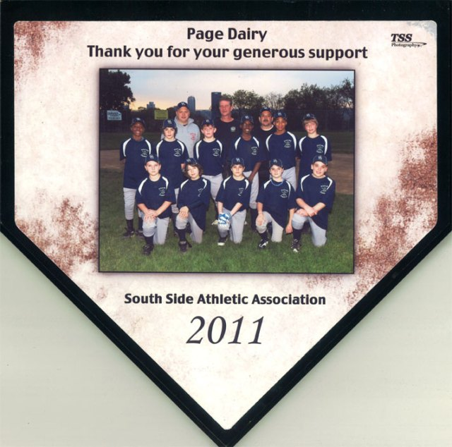 2011-Baseball-SSAA