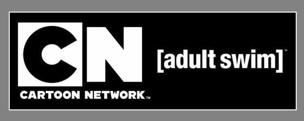 Cartoon Network - Adult Swim