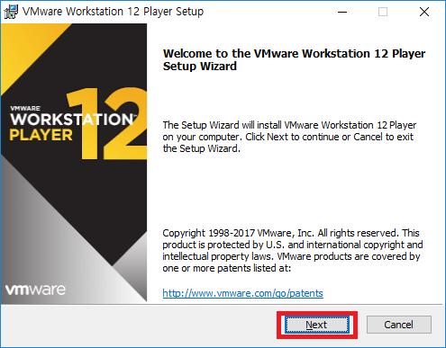 workstation player 6