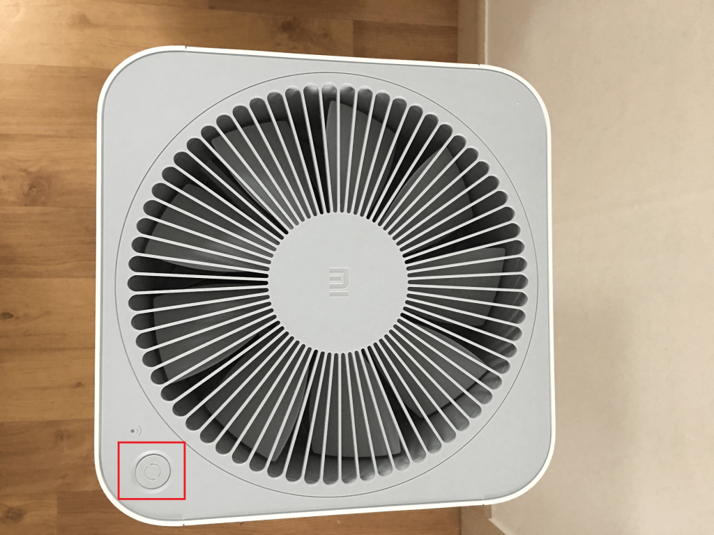 mi air purifier 2 6