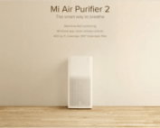 mi-air-purifier-2-1-1-700x441