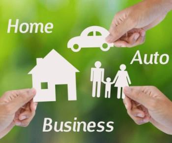 Page Insurance, Ltd