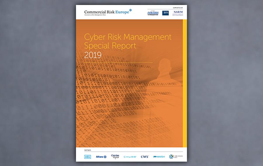 Slides-Cyber-Report-1