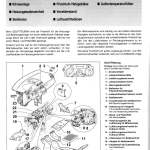 Vw Polo Classic 2005 Service Manual