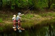 little_girls_fishing_sweet_people_children_hd-wallpaper-1900341