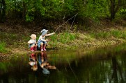 little_girls_fishing_sweet_people_children_hd-wallpaper-1900341