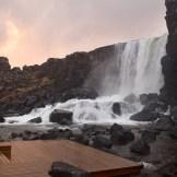 Þingvellir-7