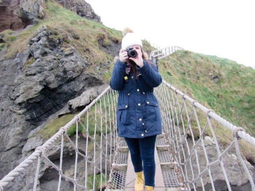 Carrick-a-Rede-Rope-Bridge-3