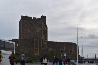 belfast-castle