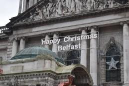 belfast-christmas-market