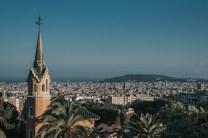 travel-barcelona-28