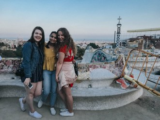 travel-barcelona-30