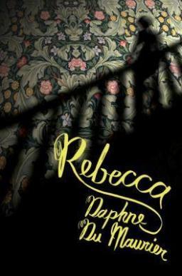 rebecca-collectors-edition-