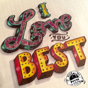 illust_loveUbest3