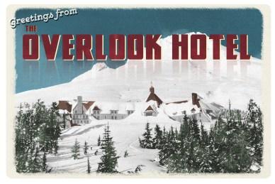 overlook_postcard_small