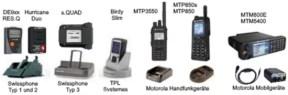 remote_Swiss1+2+3+TPL+TETRA