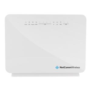 Netcomm-AC1600-NF8AC-ADSL-.jpg