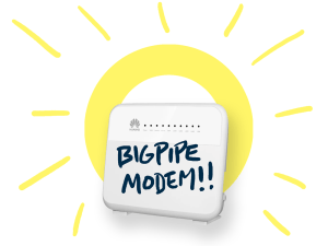 bigpipe-modem-blog-image