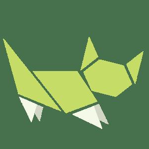 papercat-logo