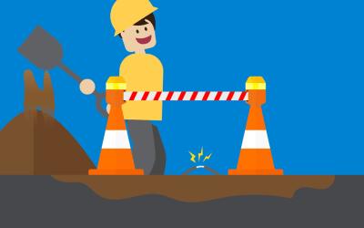 Bigpipe App Feature Release: Line Testing!