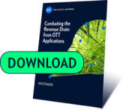 Download-whitepaper-Combating-the-Revenue-Drain-from-OTT-Applications.png