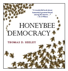 https://i2.wp.com/pages.nbb.cornell.edu/images/honeybee%20democracy.jpg